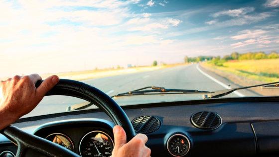 seguro-coche-particulares