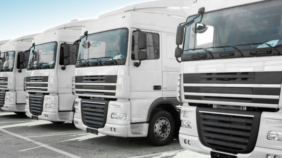 seguro-transporte-gran-empresa