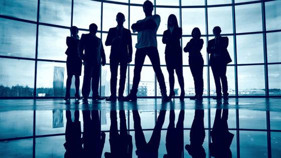seguros-empresas-responsabilidad-civil