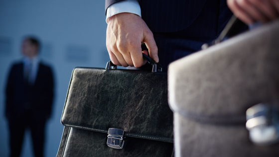 seguros-para-empresas-proteccion-juridica