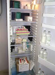 seguro para farmacias