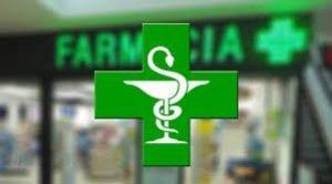 guia para contratar un seguro de Farmacia