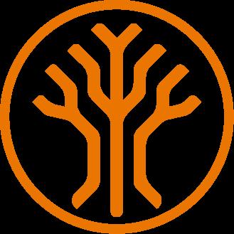 correduria-de-seguros-broker-directo-logo