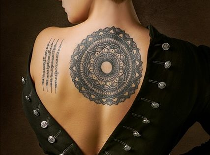 Seguro responsabilidad civil para tatuador